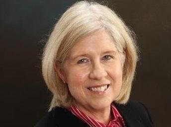 Ann Doerries